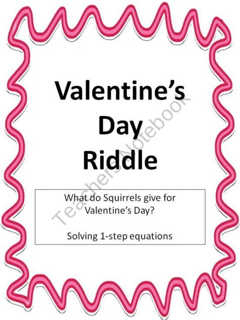 valentines day riddles riddles valentines day and valentines on