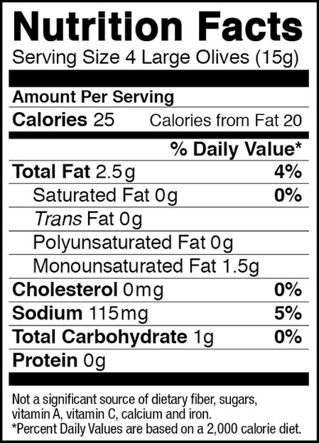 Olive Garden Nutrition Facts Astounding Alicexalice Vegetarian Puff Pastry Tart Cook With Manali