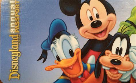 Disney Annual Pass Calendar Disneyland Annual Pass Discounts Extended 2014