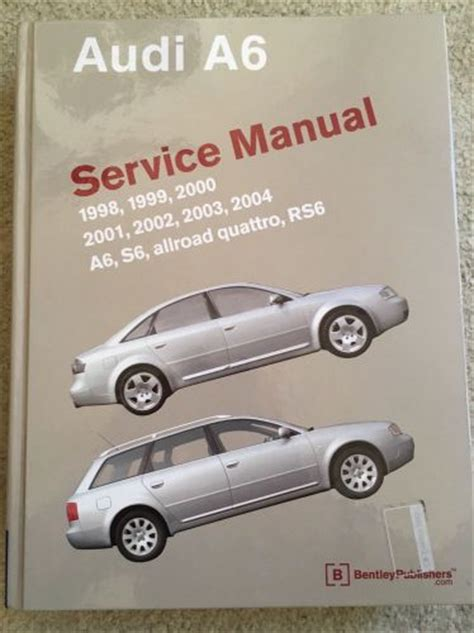 hayes auto repair manual 1998 audi a6 electronic toll collection buy audi a6 repair manual bentley motorcycle in san diego california united states for us 65 00