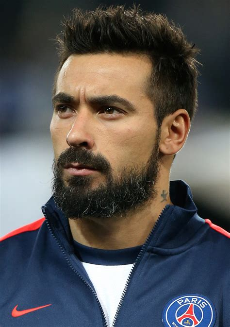 germain men hairstyle ezequiel lavezzi 2275 215 3232 ufffff pap 225