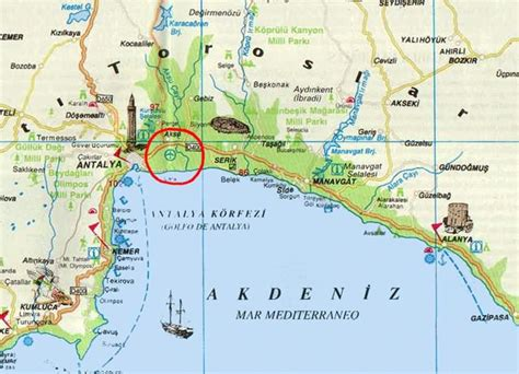 maps lara maps lara kundu aksu antalya city turkey antalya lara kundu aksu antalya resort hotels maps