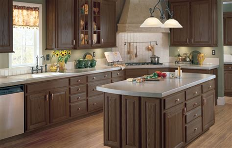 norcraft kitchen cabinets nextdaycabinets wholesale distributing for contractors