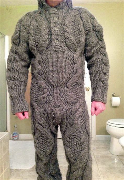 cable knit sweater onesie sweater