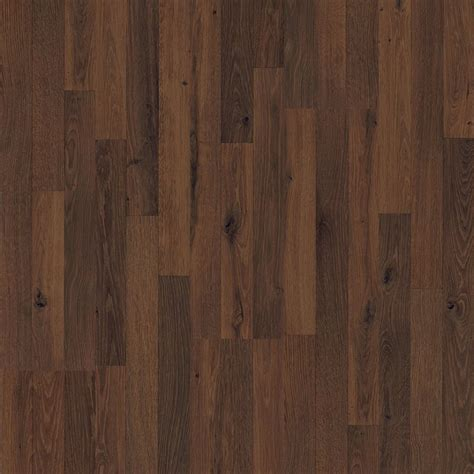 dark oak wood flooring www pixshark com images