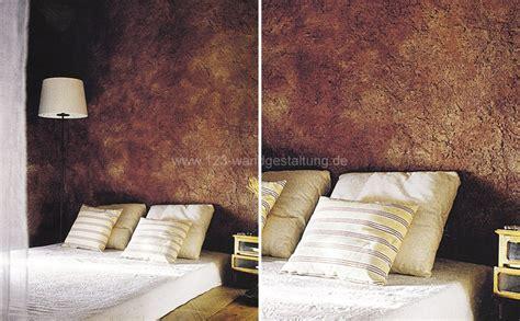 Beispiele Für Wandgestaltung Mit Farbe 1927 by Kreative Wandgestaltung Mit Farbe Beispiele Deneme Ama 231 Lı