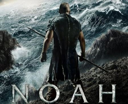 fallen film nephilim in noah the fallen angels are the good guys the truth