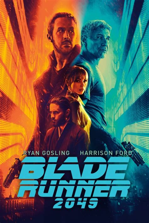 review blade runner   coma  magazine