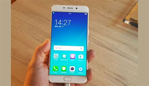 Oppo F1s Where Is Pikachu oppo f1 plus review here s why its 16 mp selfie