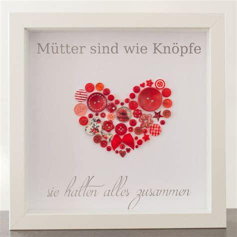 Geschenke Zum Muttertag by 25 Best Ideas About Basteln Zum Muttertag On