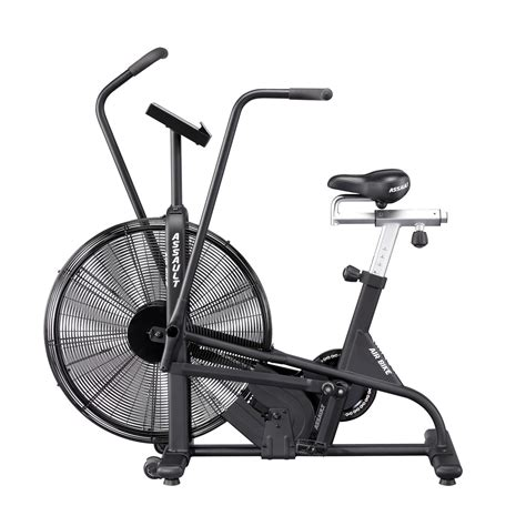 air fan exercise bike assault airbike rogue fitness