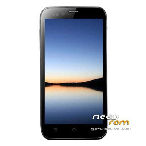 karbonn mobile themes download rom karbonn titanium s5 official updated add the 01