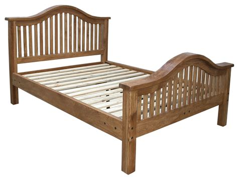 size bed frame for sale full size bed frames for sale