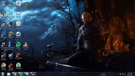wallpaper engine url witcher wallpaper engine best 4k wallpaper