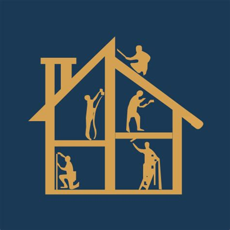 maintenance house home maintenance house offering trusted professionals