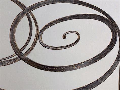 letto di ferro battuto prezzi letto in ferro battuto con giroletto capriccio cosatto a