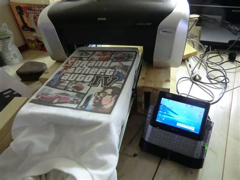 Printer Dtg Epson T20 complete plans to build your own dtg printer ideas of ben s shops