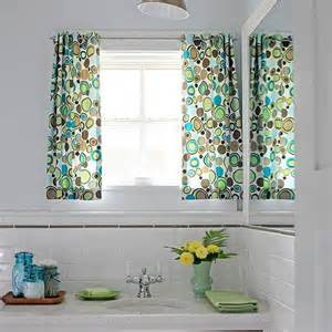 Curtain Ideas For Bathrooms by Curtains For Bathroom Window Ideas Modern Bathroom