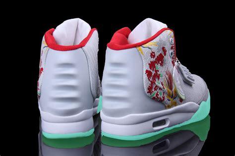 Schuhe Nike Air Yeezy 2 Leuchten Im Dunkeln South Heiã Im Sambia P 9 by Air Yeezy 2 Nike Schuhe Leuchten Im Dunkeln Givenchy