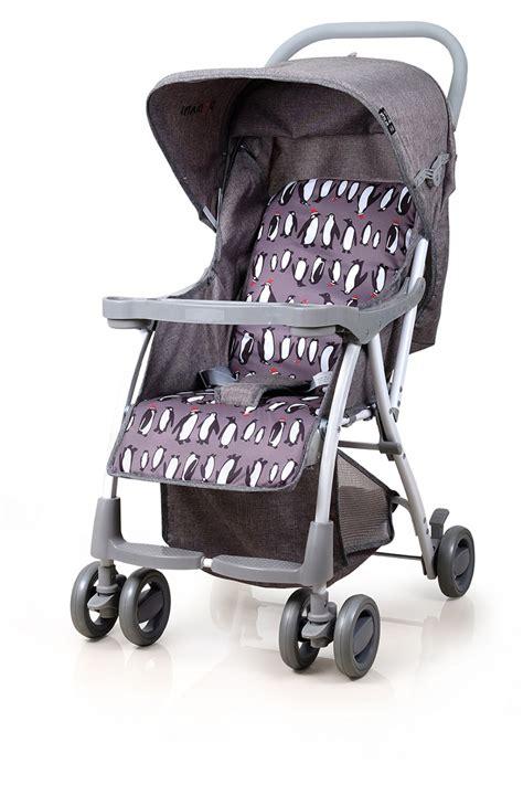 baby stroller baby stroller