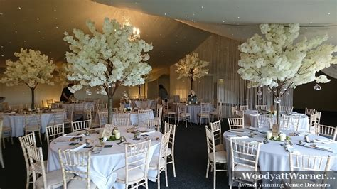 wedding venue dressing west wedding venue dressing west picture ideas references