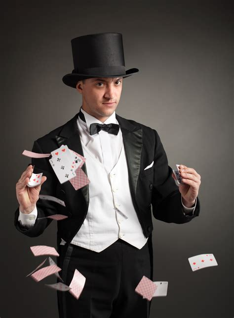 magician wallpapers high quality