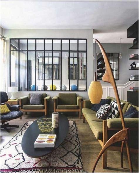 vintage wohnzimmer m 246 bel