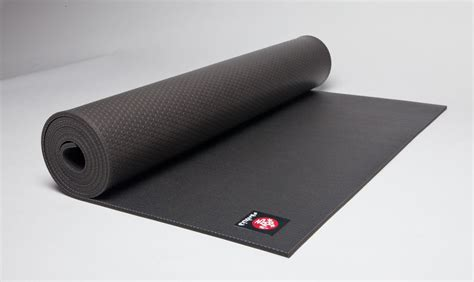 Manduka Black Mat Pro Mat by Manduka Black Mat Pro Review