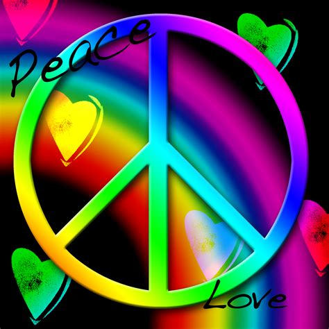 images of love and peace peace and love by andres0803 on deviantart
