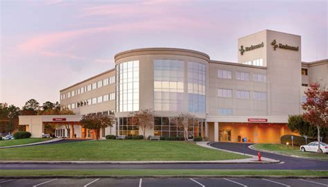 redmond emergency room emergency room frequently asked questions redmond