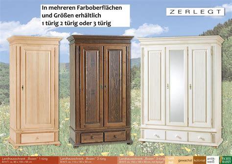Kleiderschrank 246 Len Bestseller Shop F 252 R M 246 Bel Und