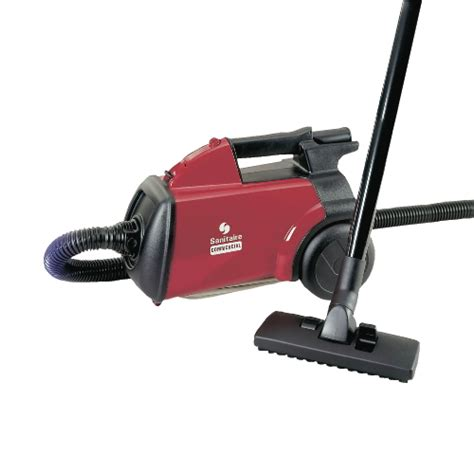 Hepa Vacuum Cleaner How To Find The Best Hepa Vacuum Cleaner