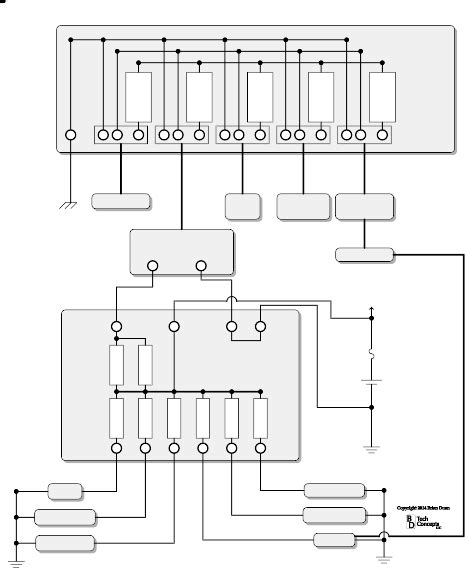 honeywell millivolt wiring diagrams imageresizertool