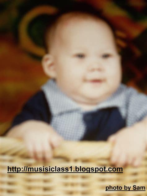 Anda Dan Sang Bayi musik mozart untuk masa bayi baru lahir musik samuel