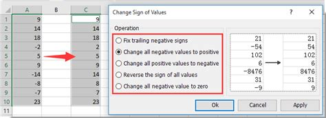 format excel plus sign how to add plus sign to multiple positive numbers in excel