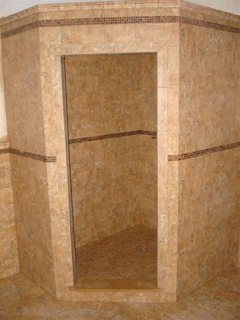 bathroom designers nj bathroom designers nj home decorating ideasbathroom