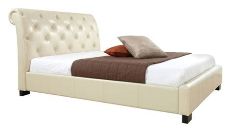 Mattress Deals Vancouver by Bed Package 13 Bed Frame With Mattress Awesome Deal
