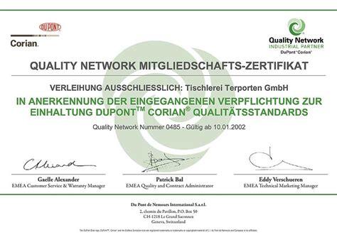 corian datenblatt info ma 223 anfertigung terporten viersen m 246 nchengladbach