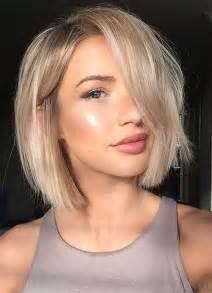 basic looking womens hairstyles kr 243 tkie włosy kokietkowo pl