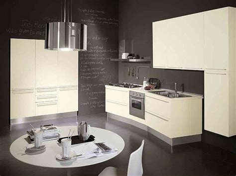 Modern Kitchen Decor Accessories Contemporary Kitchen Wall Decor Decor Ideasdecor Ideas
