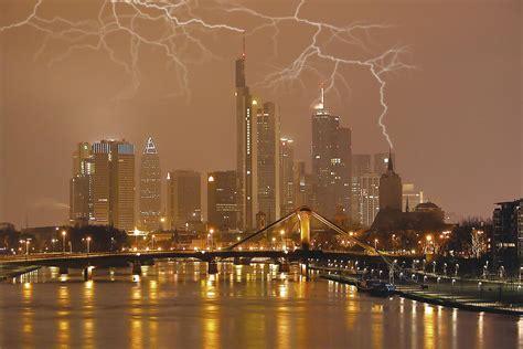 imagenes reflexivas en hd fondos copados fondo de pantalla de tormentas