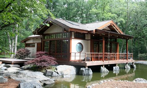 japanese style houses asian inspired house asian inspired rooms asian house