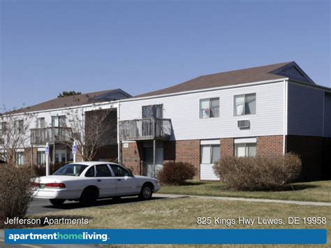 jefferson apartments lewes de apartments for rent