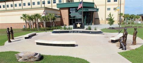Pinellas County Sheriff S Office Gold Shield Foundation by Polk County Gold Shield Foundation