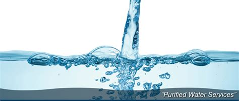 what are water purified water gogo laundry san jose west san carlos