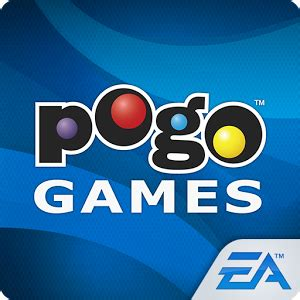 pogo android apps on play