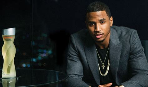 trey songz comfortable news trey songz launches sx liquors singersroom com