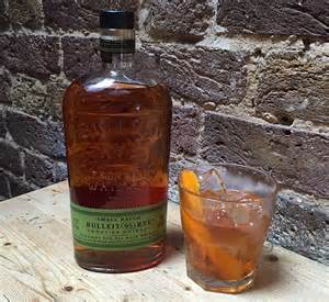 best rye for fashioned rye fashioned recipe dishmaps