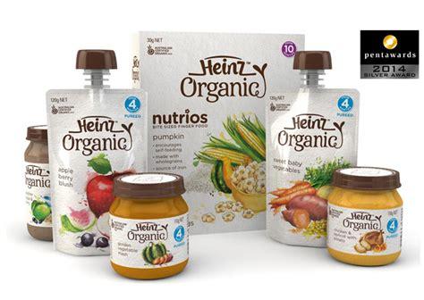 baby foods organic baby foods books heinz organic baby food georgina luck