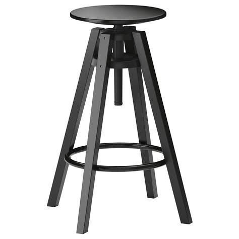 Tabouret De Bar Ikea by Tabouret De Bar Ikea Mobilier Design D 233 Coration D Int 233 Rieur